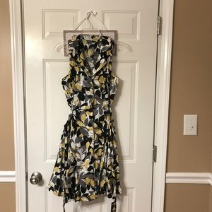 Dresses & Skirts - Brand new summer dress